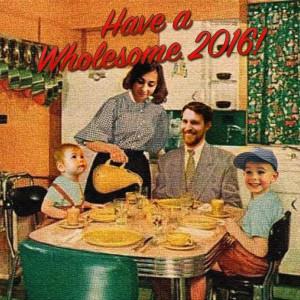 Happy-2016-cd-cover