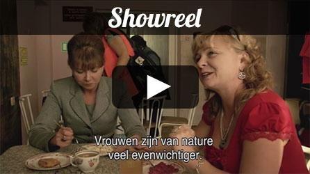 Yula-Altchouler-Showreel