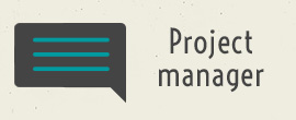 portfolio_projectmanager