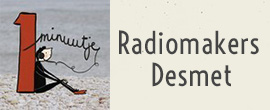 portfolio_radiomakers
